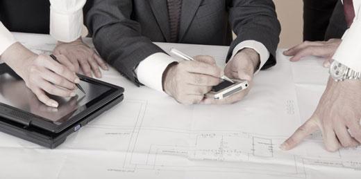 project-managementb