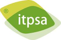 logo_itpsa-2012