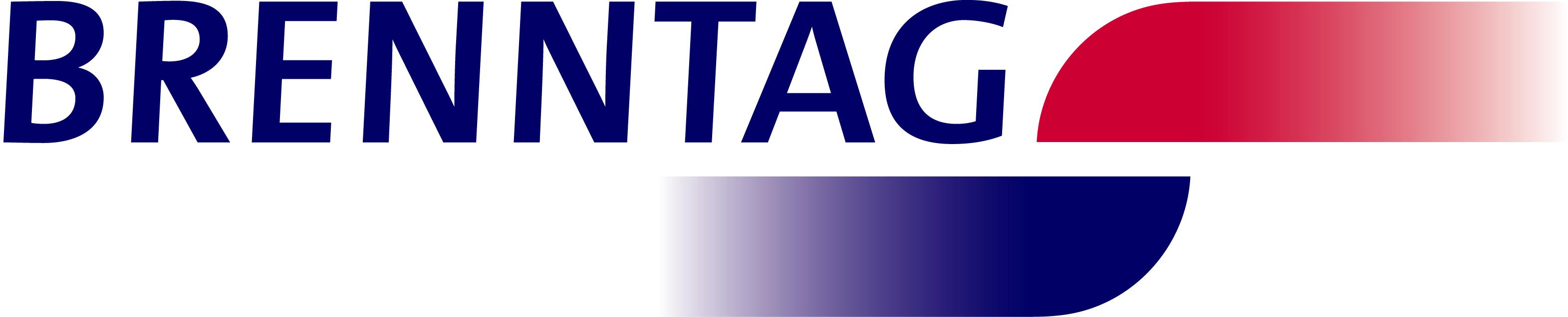 Brenntag_logo