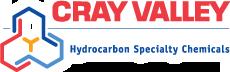 logo_cray_valley
