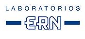 logo_ern_1