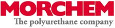 logo_morchem