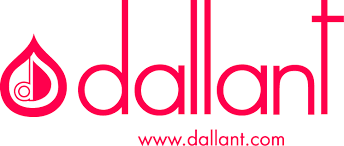 Dallant.logo