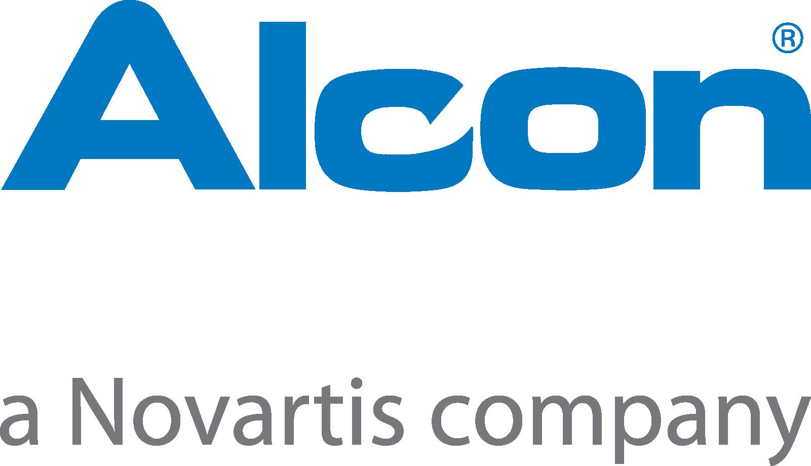 Alcon.2014